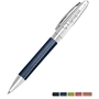 Tuscany™ Executive Pen corporate holiday gifts, business gifts, employee appreciation gifts, promotional pens, gift pens, executive pens, black ink pen