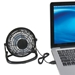 USB PLUG-IN FAN - TEC067