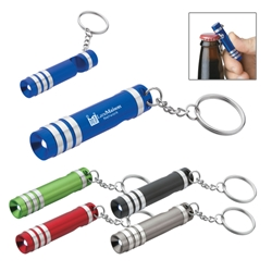 Versa Aluminum LED Key Light With Bottle Opener Versa Aluminum LED Key Light With Bottle Opener, Versa, Aluminum, LED, Key, Light, with, Bottle, Opener, Tag, Ring, Chain, Imprinted, Personalized, Promotional, with name on it, giveaway,