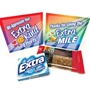 "We Appreciate Your ""Extra Kind"" Efforts Recognition & Appreciation Treat Set employee recognition Treat, employee appreciation treat, Employee Treat Giveaway, Employee Appreciation Candy Kit"