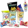 Were Popping with Appreciation for All You Do! Snack Cup Gift Set | Employee Appreciation Ideas | Care Promotions