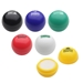 Customized Well Rounded Lip Balm Ball | Care Promotions