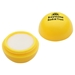 Well Rounded Lip Balm Ball - HWP146