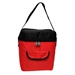 Wild Smile Lunch Bag - LUN064