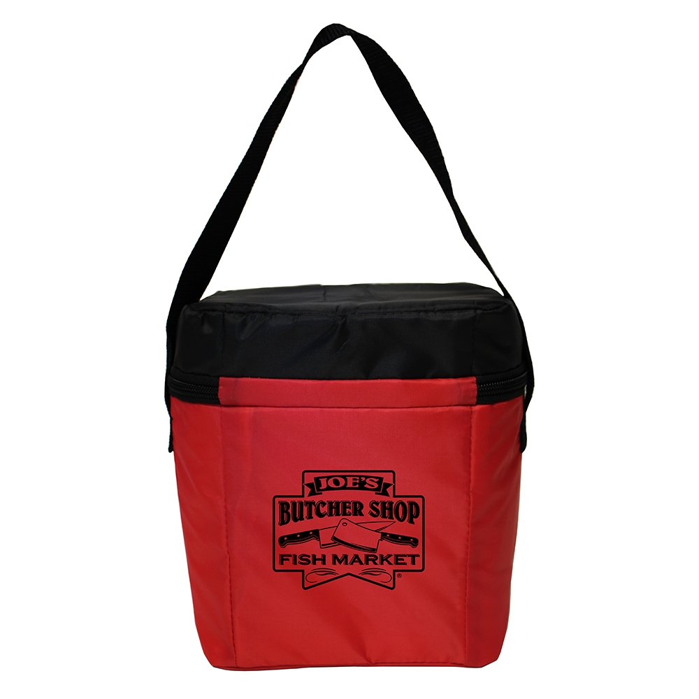So Hy With Our Emergency Nurses Smile Lunch Bag Enw021